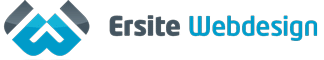 Website laten maken Logo